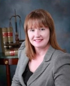 Paula M. Fisher Attorney at Law, P.C.