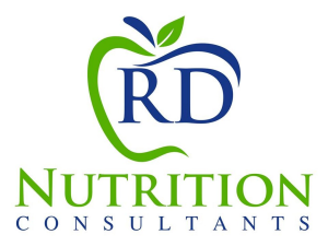 RD Nutrition Consultants