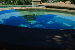 pool service near me  Los Angeles
