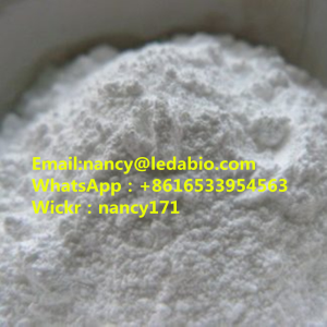 Etizolam etizolam for lab research ,Wickr:nancy171