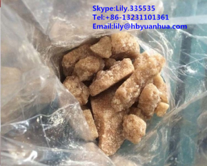 4-Me-thylbenzyl chloride mbc high quality, lily@hbyuanhua.com