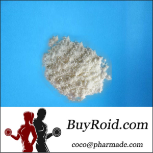4-Chlorodehydromethyltestosterone Oral Turinabol http://www.buyroid.com