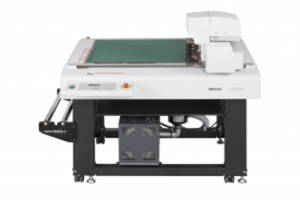 MIMAKI CFL-605RT FLATBED CUT WITH RECIP 20x24 (IndoElectronic)