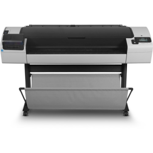HP DesignJet SD Pro MFP- 44in (IndoElectronic)