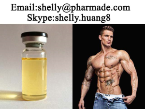 Rip Cut 175mg/ml dosage and cycles shelly@pharmade.com