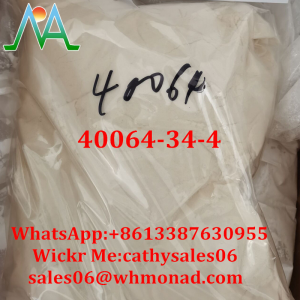 CAS 40064-34-4 Purity 99% Powders 4, 4-Piperidinediol Hydrochloride
