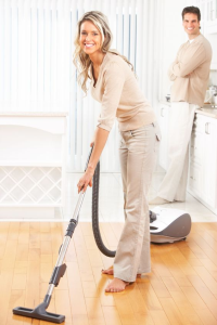 Carpet Cleaning The Colony