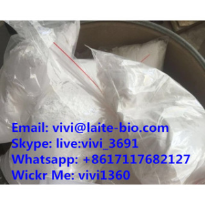 stronger effect U-48800 analogue of U-47700 with white powder (whatsapp:+8617117682127)