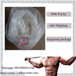 Clomifene Citrate Clomid Anti Estrogen Steroid Best Offer