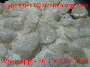 high purity white powder PV10 PV10 in stock for research chemical