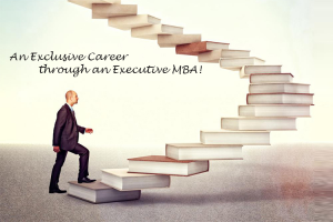 MBA consultancy in Bangalore