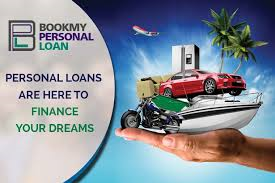 ICICI bank personal loan banglaore|ICICI personal loan apply