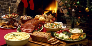 Best Food and Catering Services In New York and New Jersey