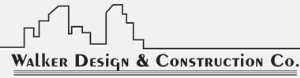 Walker Design & Construction Co.