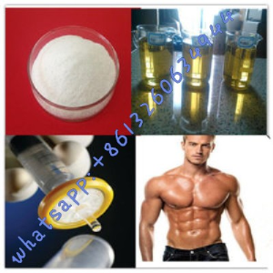 steroid/anabolic  finished oil 250mg whatsapp;+8613260634944