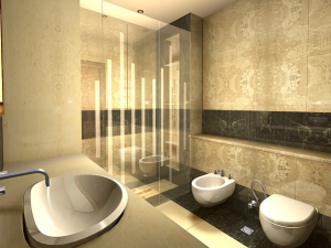 Interior Fit Out Abu Dhabi