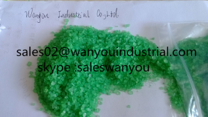 selling   a-pvp  green sales02@wanyouindustrial.com