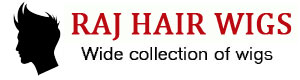 Wigs for women in Delhi