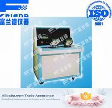 FDH-0131 Oil oxidation stability analyzer