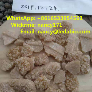 hot selling Eutylone/MDMA CAS:17764-18-0 with factory price and safe delivery Wickr me:nancy171