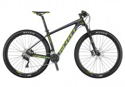 Scott mountain bikes for sale - 2017 Scott Scale 935 29er Mountain Bike