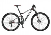 Scott mountain bikes for sale - 2017 Scott Spark 950 29er Mountain Bike