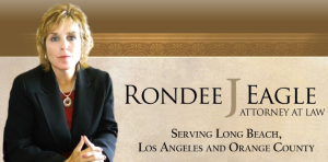 The Law Offices of Rondee J. Eagle
