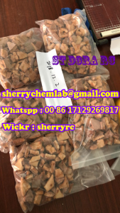 ibutylone,butylone,mexedrone,4mpd,MAPD crystal sherrychemlab@gmail.com