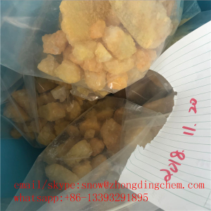 4cdc 3mmc 4mmc crystal supplier(snowxt0414@gmail.com)