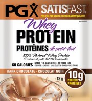 Dr. Oz Recommend PGX Integration in Our Diet