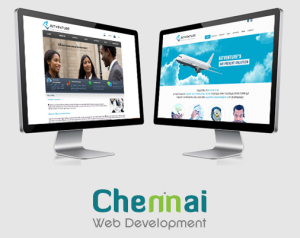 Website Redesign in chennai