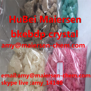 supply various colors bkebdp bkebdp bkebdp bkebdp with best price amy@maiersen-chem.com