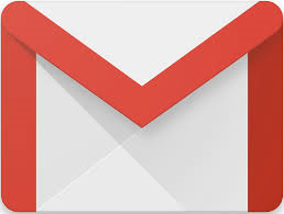 Gmail Services UK