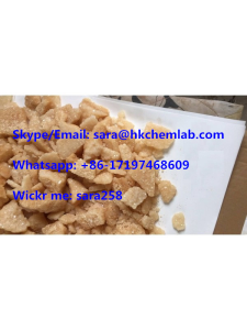 real bk mdma bkbmdp BMDP from Trusted Supplier WhatsApp:+86-17197468609