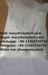 new fentanyl MAF replacement 2-me-maf / 2me-maf / 2-methyl-MAF 99% white powder (mary@zwytech.com)