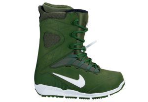 cheap snowboard boot and discount snowboards