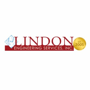 Lindon Engineering Services