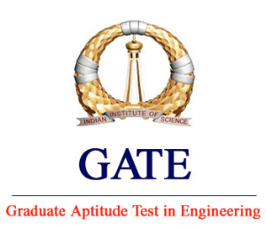 Best GATE Classes in Pune