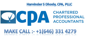 CPA in Long Island
