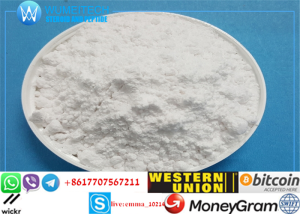 Testosterone Undecanoate raw white powder steroid for bodybuilding