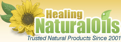 All natural health and beauty products for a range of conditions