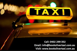 Airport taxi service - Cheapest airport taxi