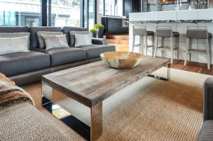 Relaimed Wood Furniture - Best of Exports