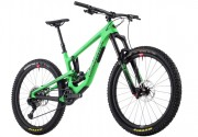 Juliana Mountain bike for sale - 2018 Juliana Strega Carbon CC XX1