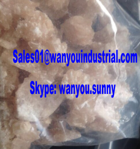 4-CMC,4-cmc,4cmc,4CMC, CAS 842212-02-1, Clephedrone 99.8%   sales01@wanyouindustrial.com Skype:wanyo
