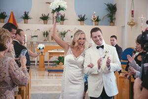 Key West Wedding and Special Event Photographer