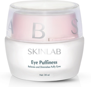 SkinLab Eye Puffiness Cream