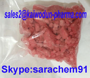 bk-ebdp bk-mdma methylone RC supplier