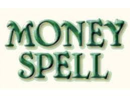 Powerful Money Spells +27789456728  In Uk,Canada, USA England , Australia~@ Best Doubling Money Spel