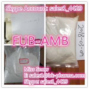 sales1@bk-pharma.com fub-amb powder fub-amb fub-amb fub-amb powder for sale